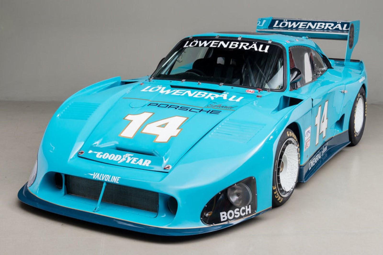 Porsche-935-K4-For-Sale-26