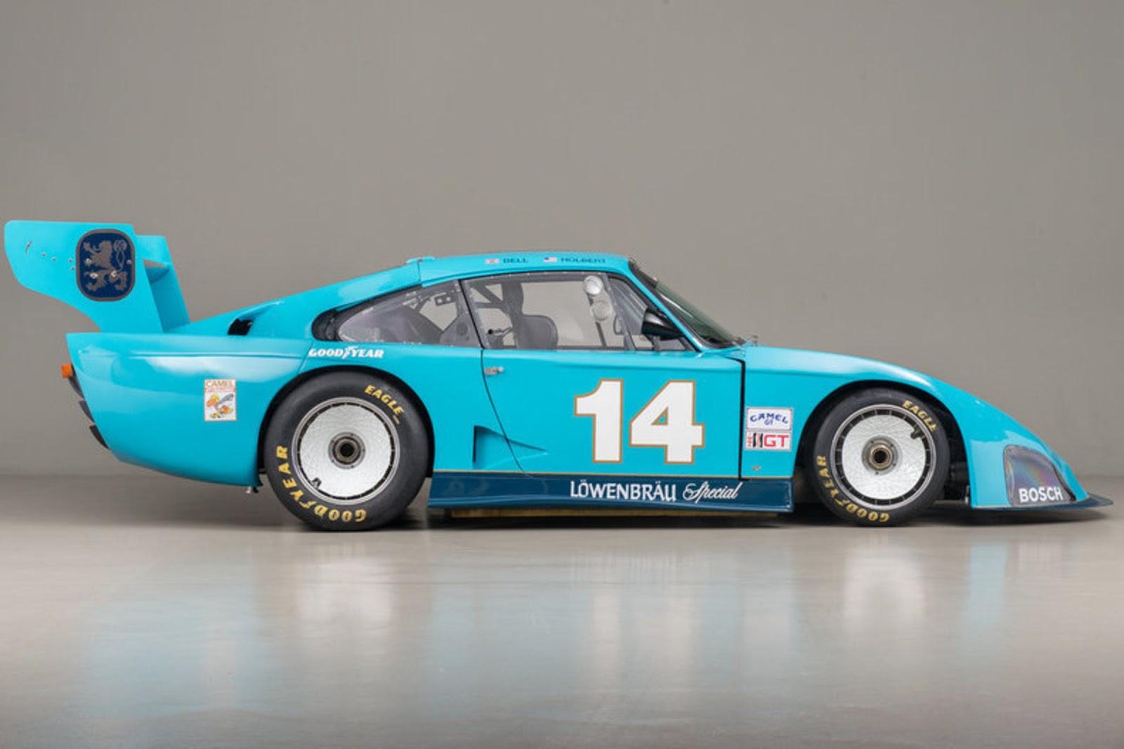 Porsche-935-K4-For-Sale-3