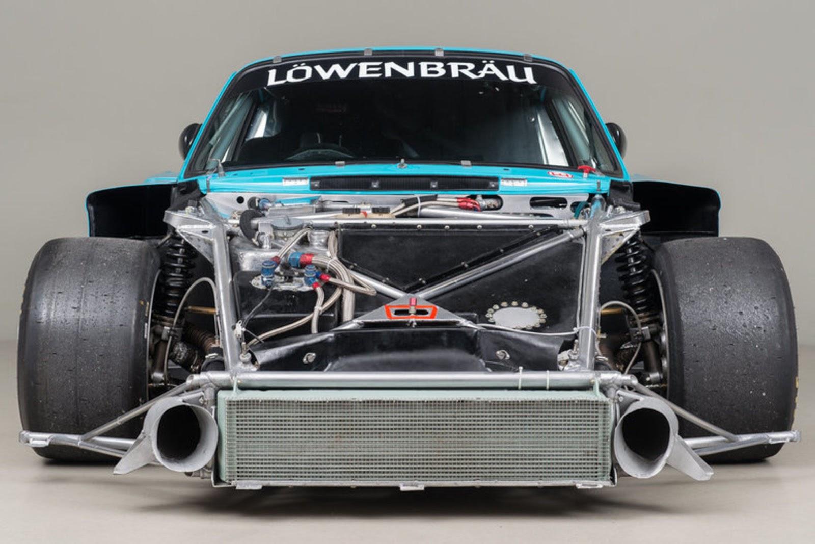 Porsche-935-K4-For-Sale-31