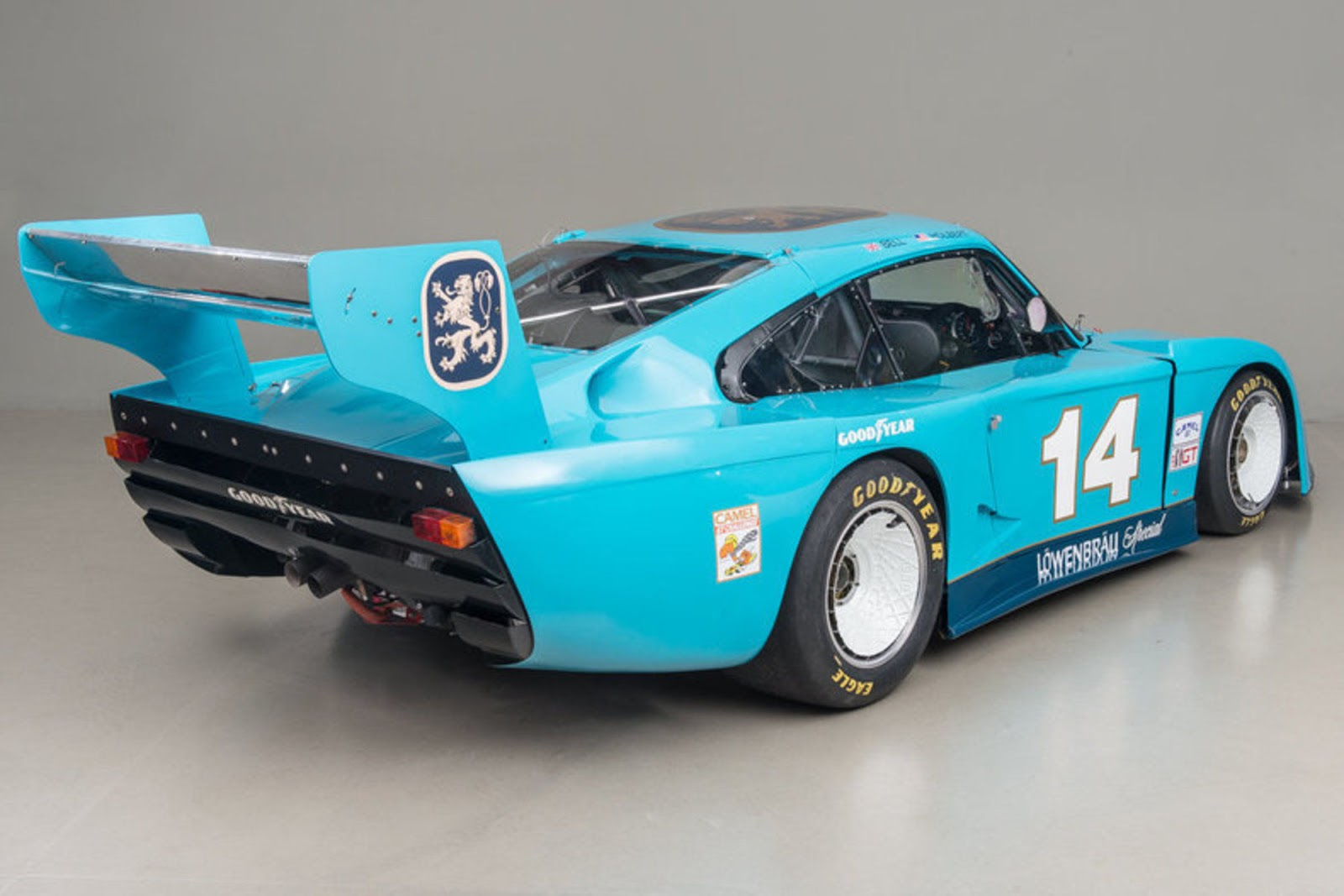 Porsche-935-K4-For-Sale-4