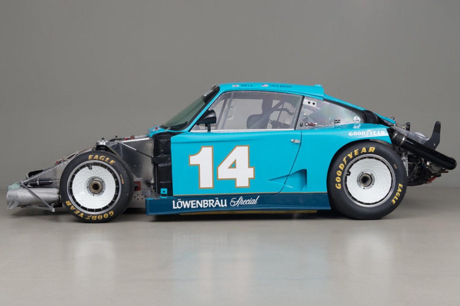 Porsche-935-K4-For-Sale-6