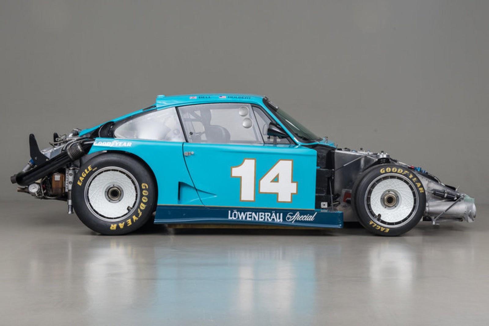 Porsche-935-K4-For-Sale-7