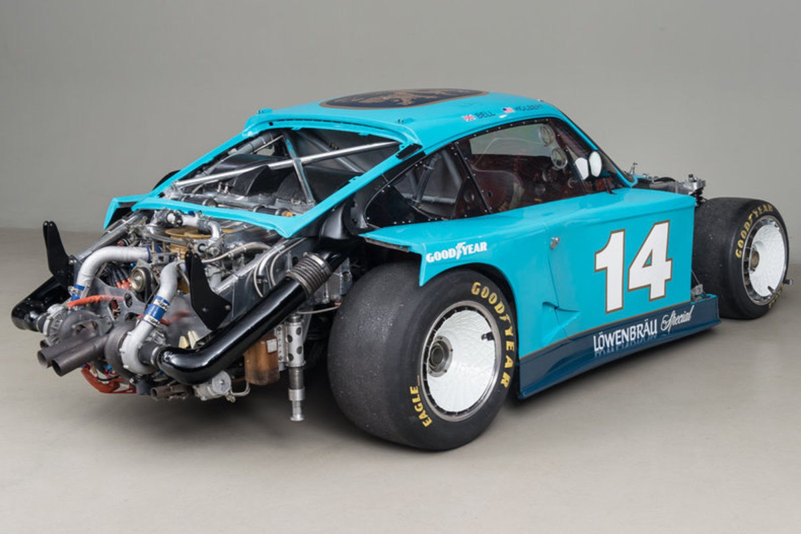 Porsche-935-K4-For-Sale-8