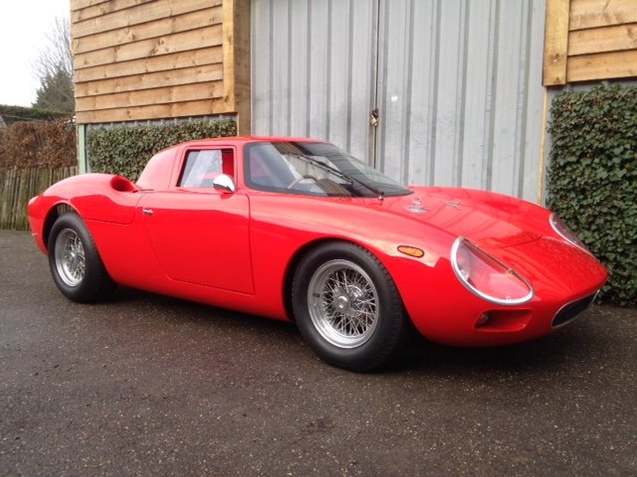 ferrari-250-LM-replica-red-brandoli-1