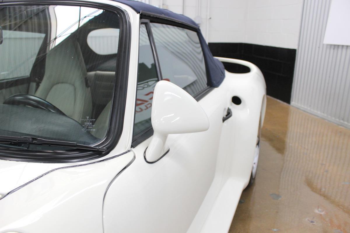 Porsche 959 Cabriolet replica (11)