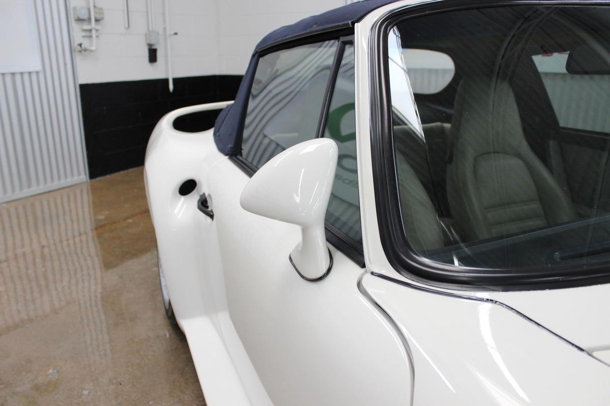 Porsche 959 Cabriolet replica (23)