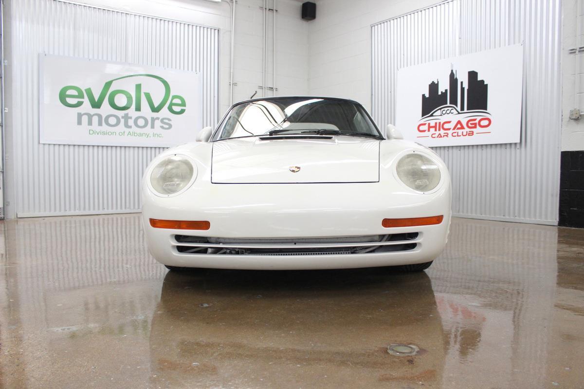 Porsche 959 Cabriolet replica (29)