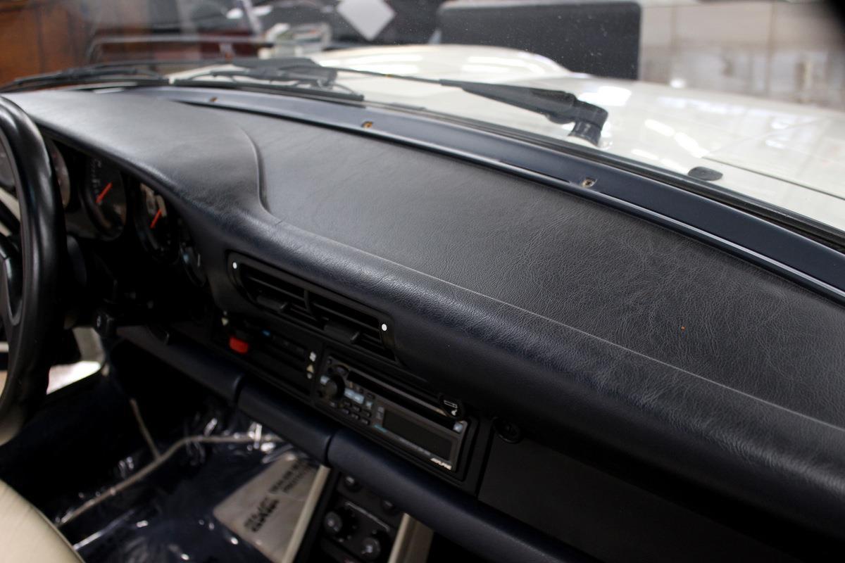 Porsche 959 Cabriolet replica (36)
