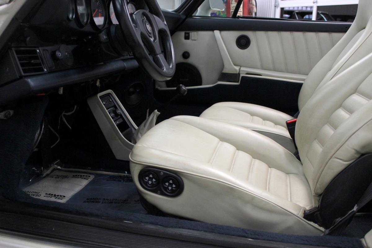 Porsche 959 Cabriolet replica (39)