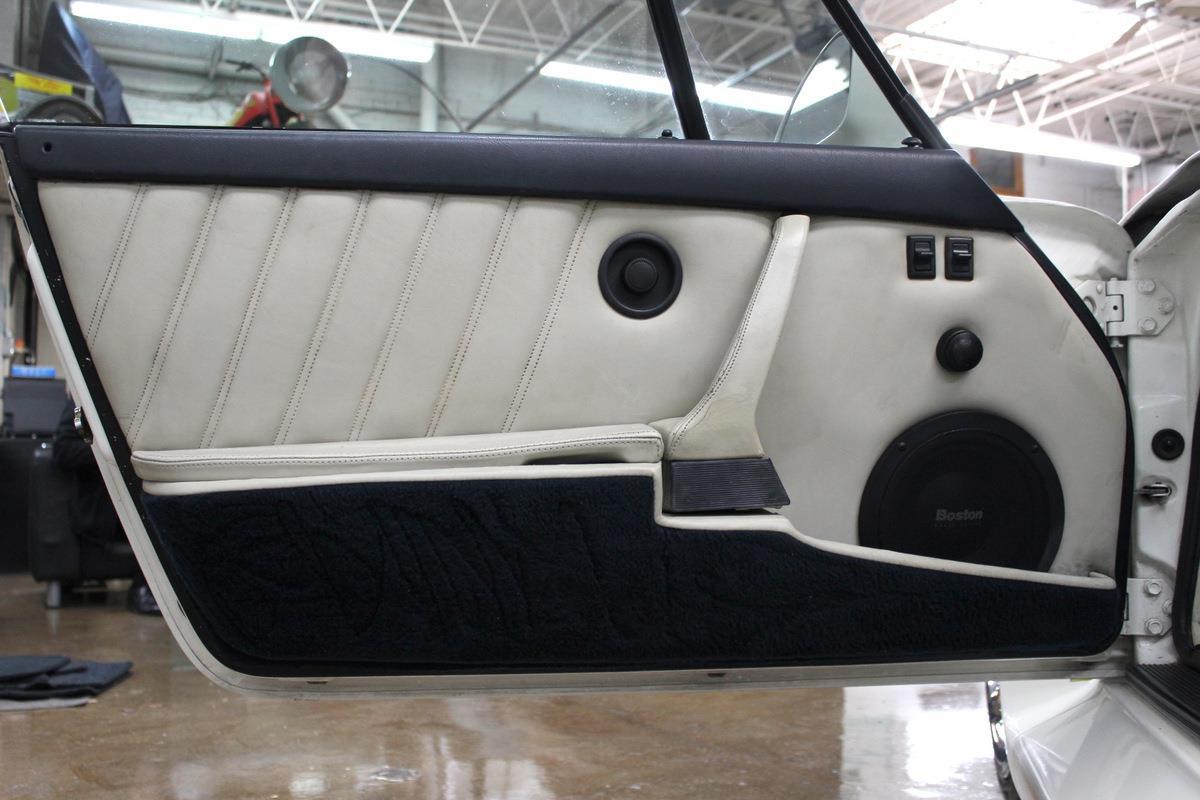 Porsche 959 Cabriolet replica (43)