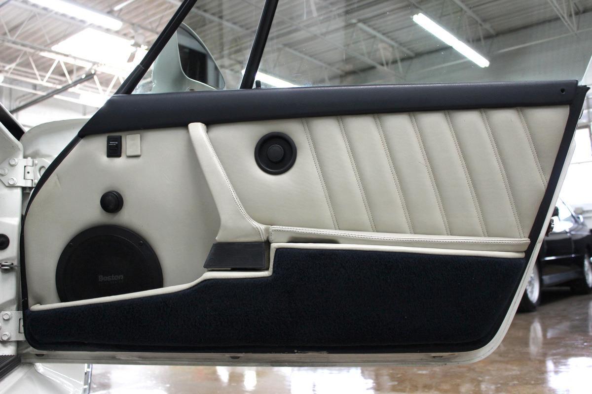 Porsche 959 Cabriolet replica (44)