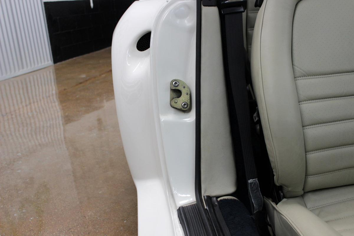 Porsche 959 Cabriolet replica (48)