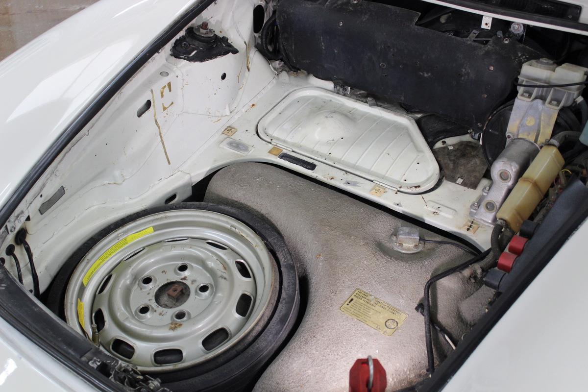 Porsche 959 Cabriolet replica (52)