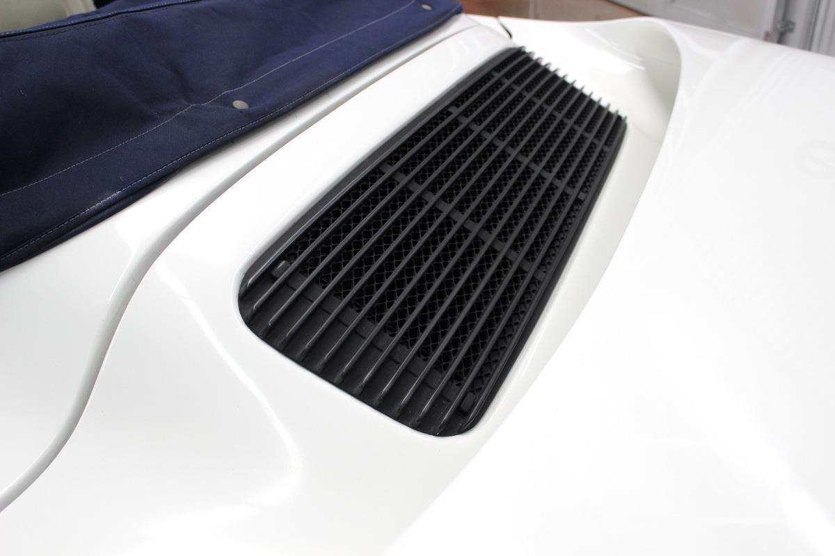 Porsche 959 Cabriolet replica (8)