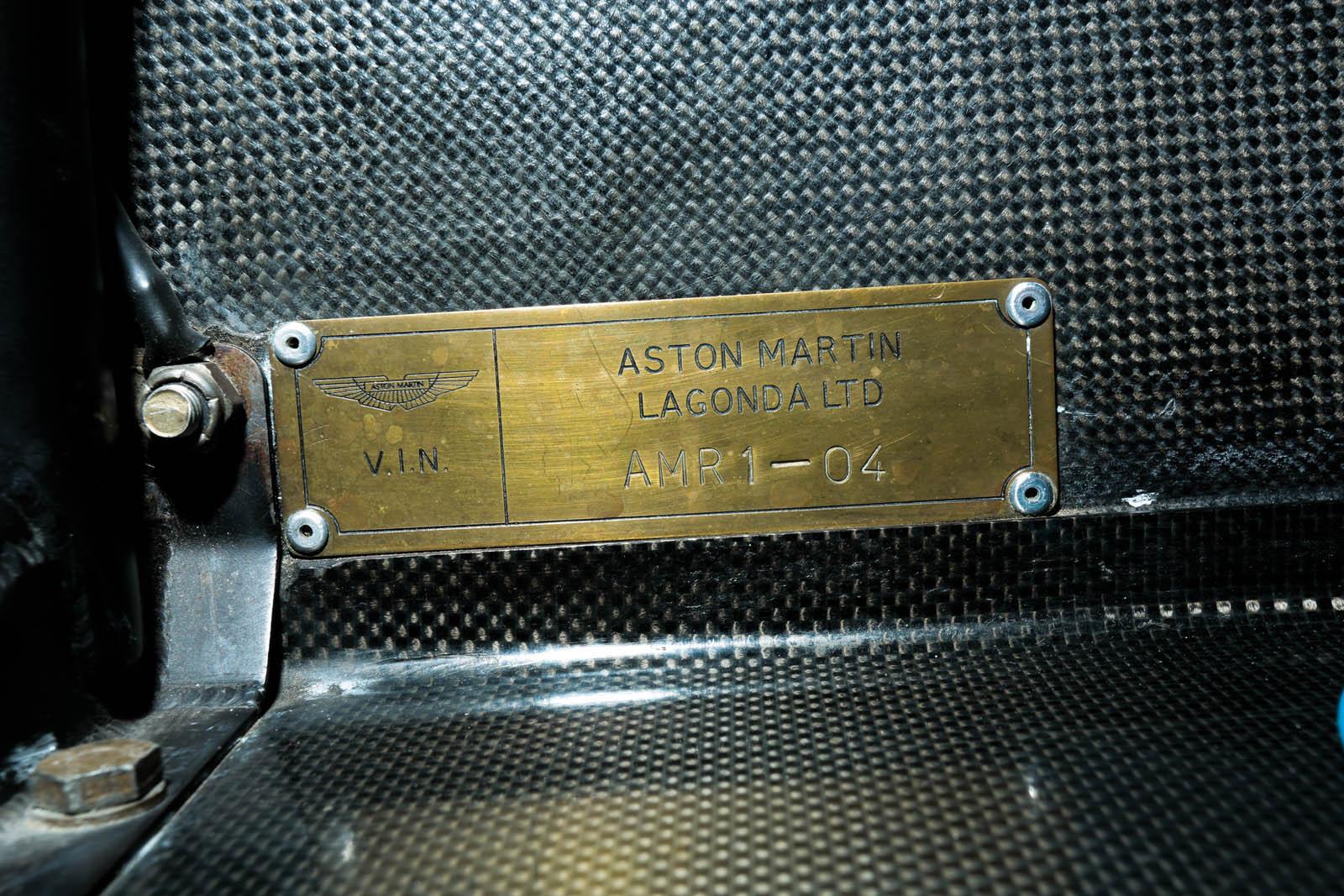 1989-aston-martin-amr1-mo17_r172_007 copy