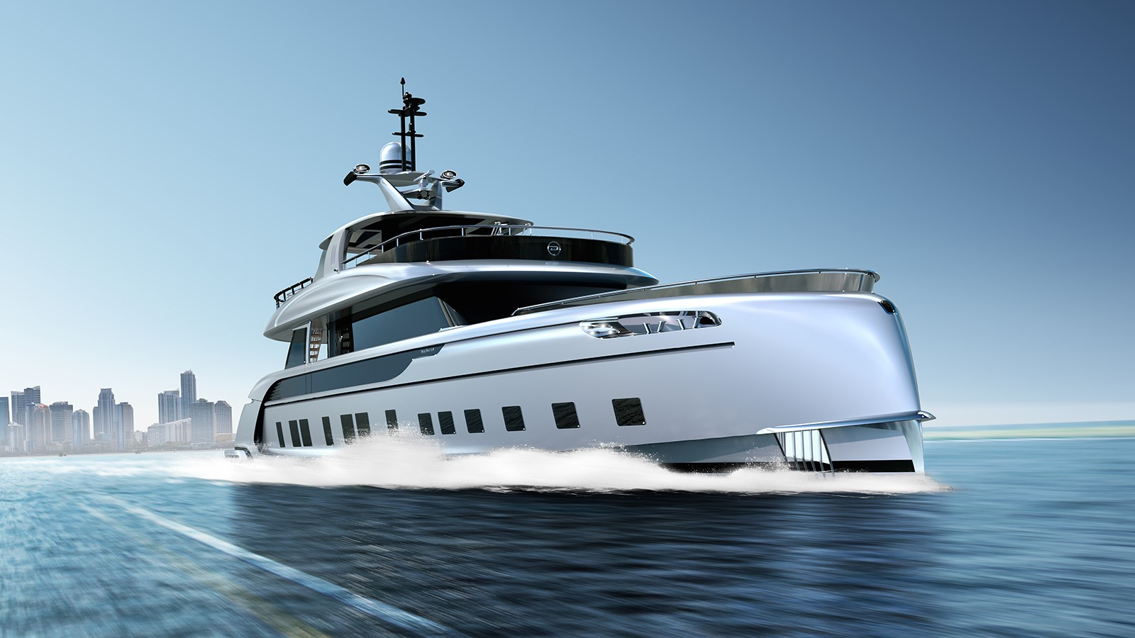 dynamiq-yacht-gtt-115-hybrid-miami-1