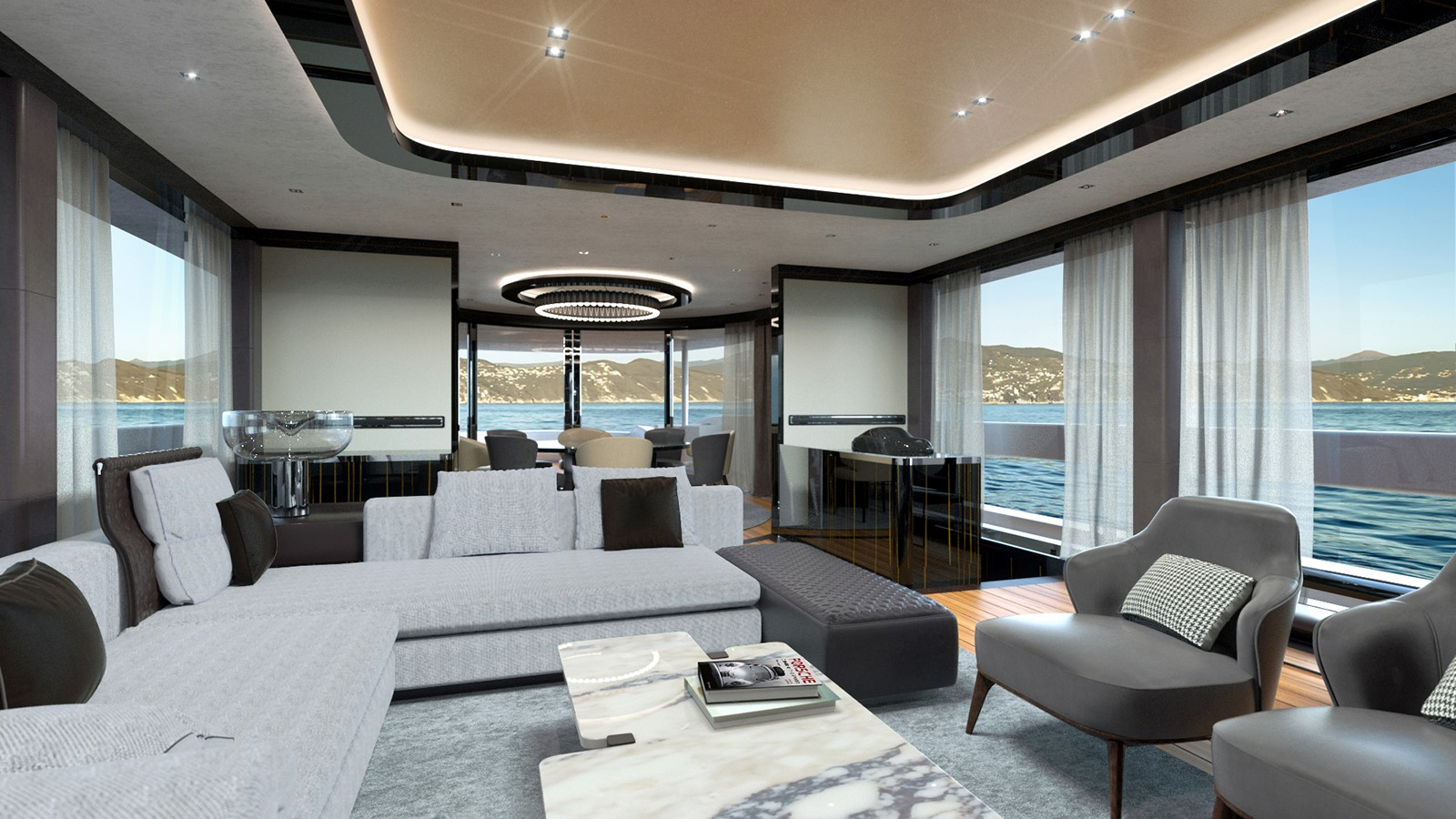 dynamiq-yacht-gtt-115-hybrid-saloon-1
