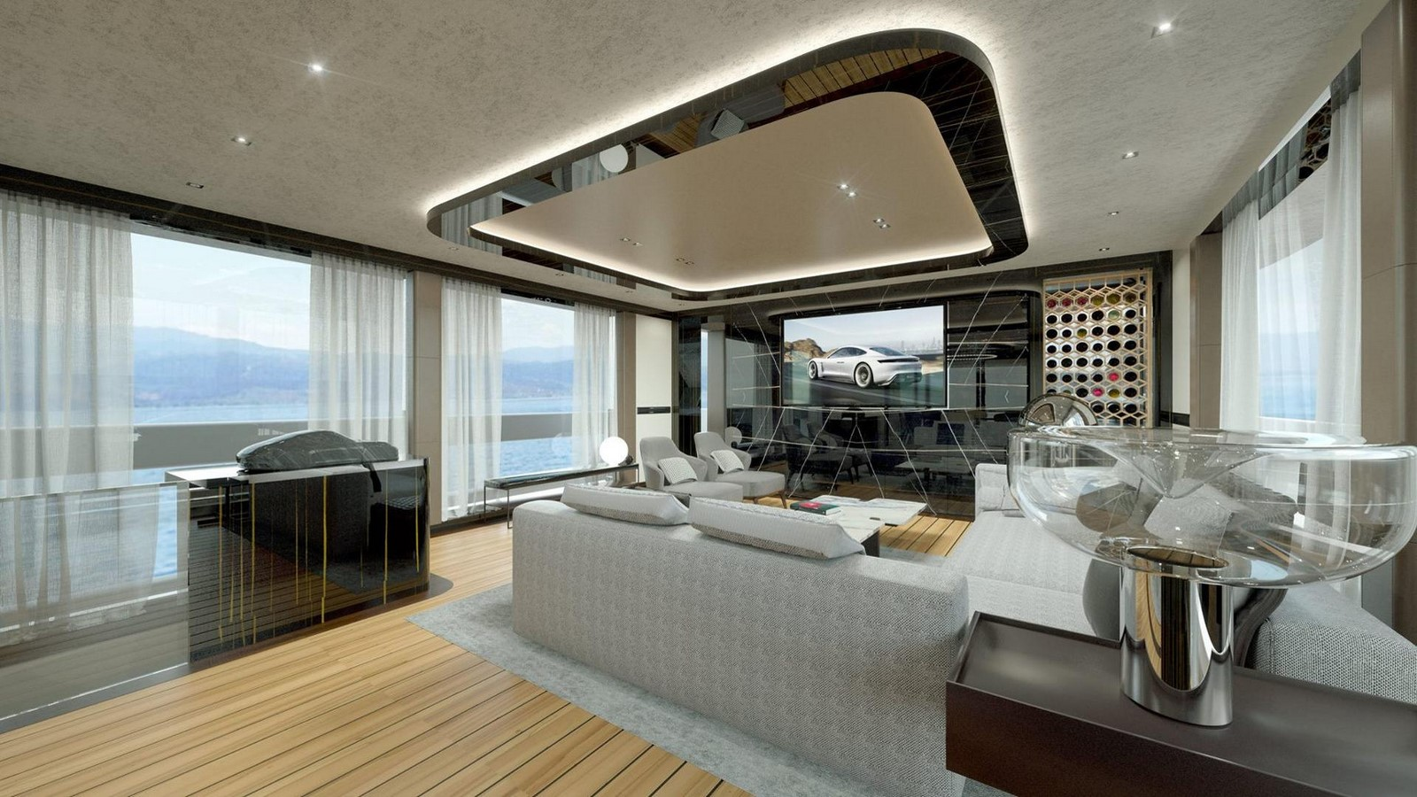 porsche-design-dynamiq-gtt-115-hybrid-superyacht (6)