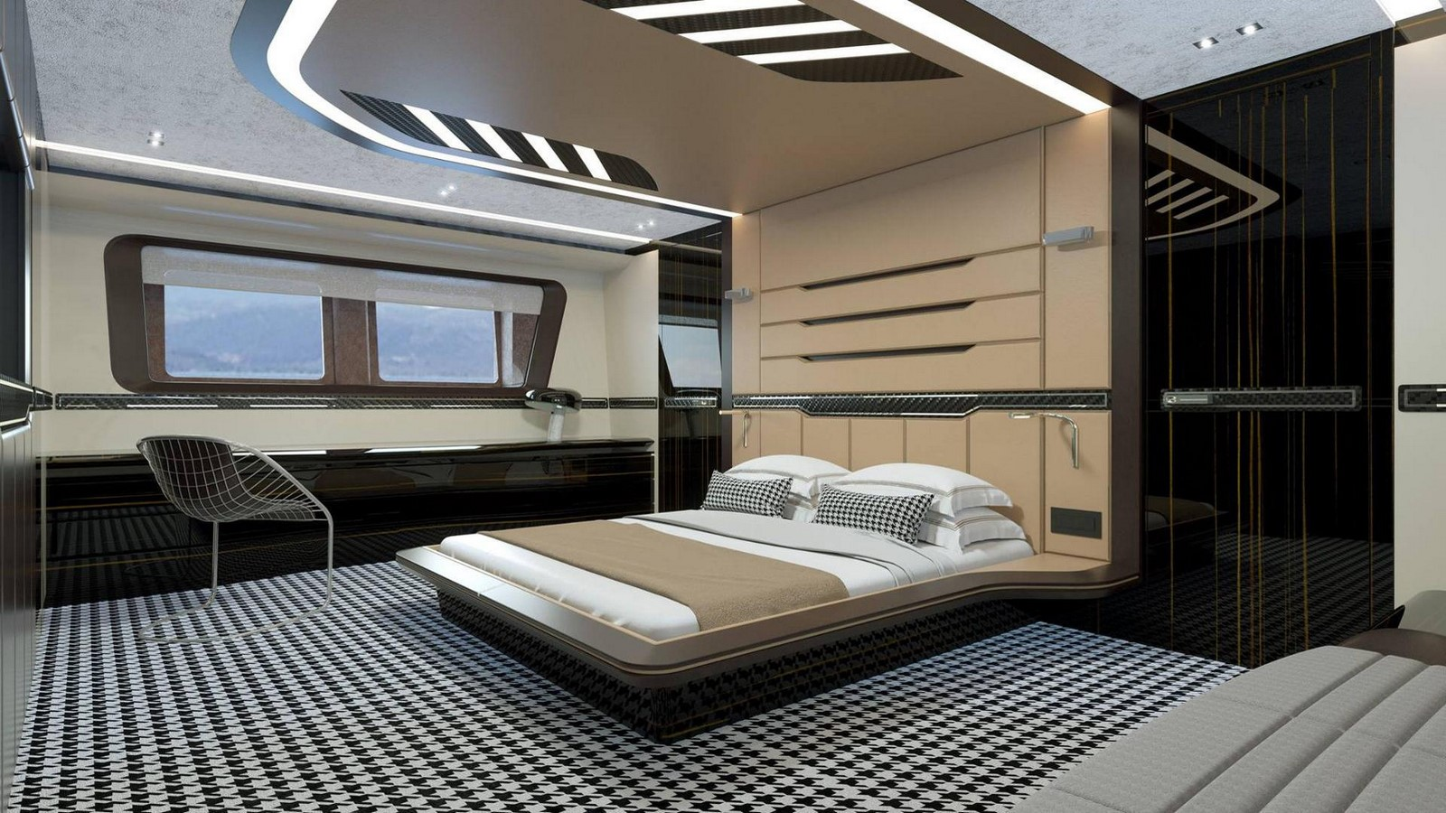 porsche-design-dynamiq-gtt-115-hybrid-superyacht (7)