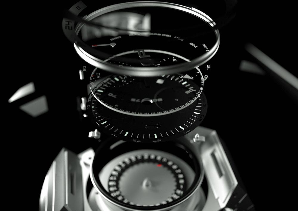Porsche Design Monoblock Actuator (10)