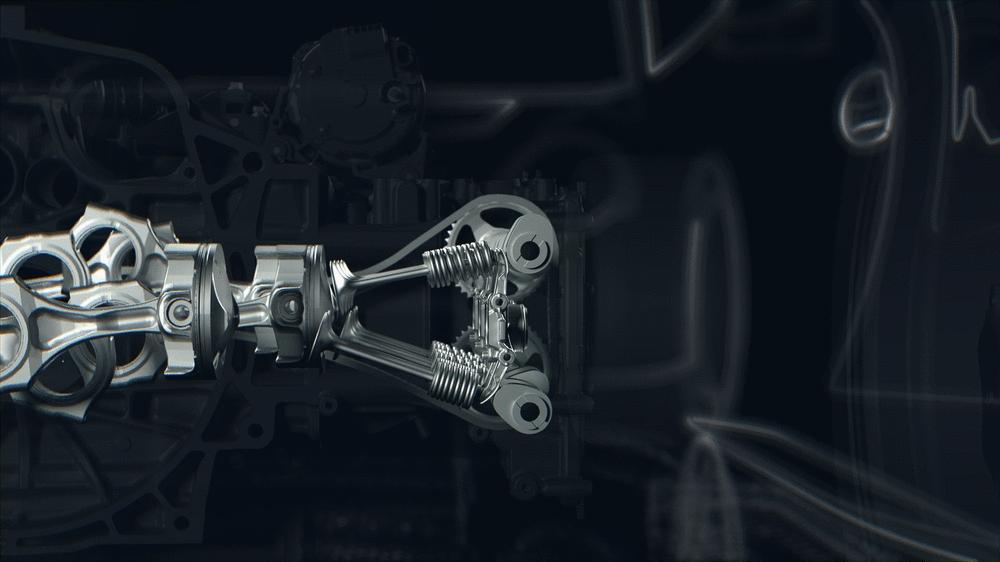Porsche Design Monoblock Actuator (13)