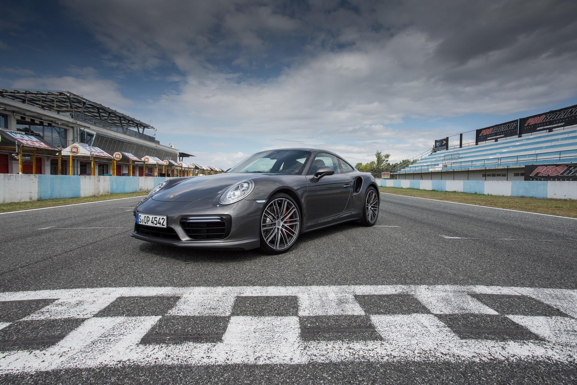 Porsche Driving Experience 2017 Serres (1)