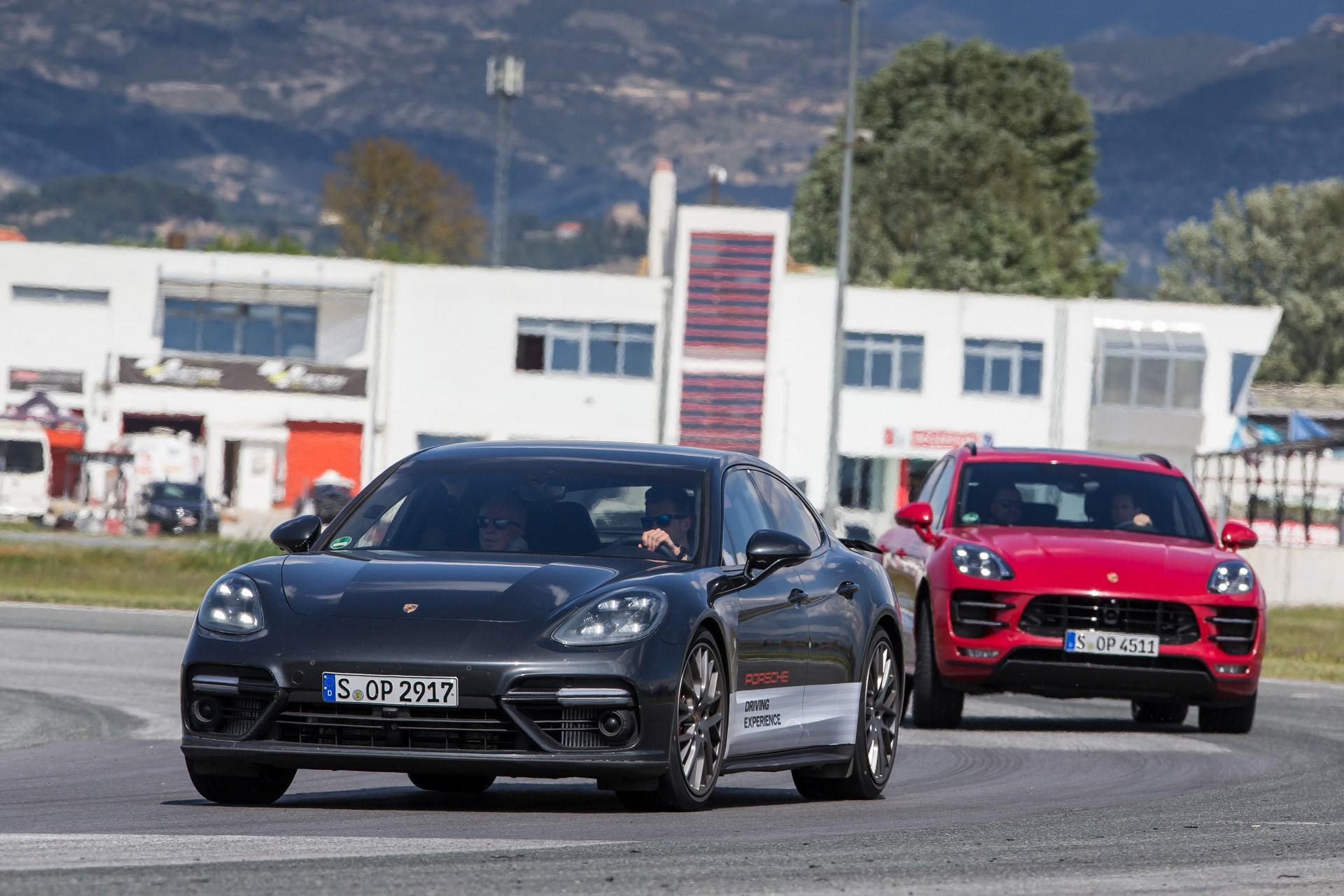 Porsche Driving Experience 2017 Serres (101)