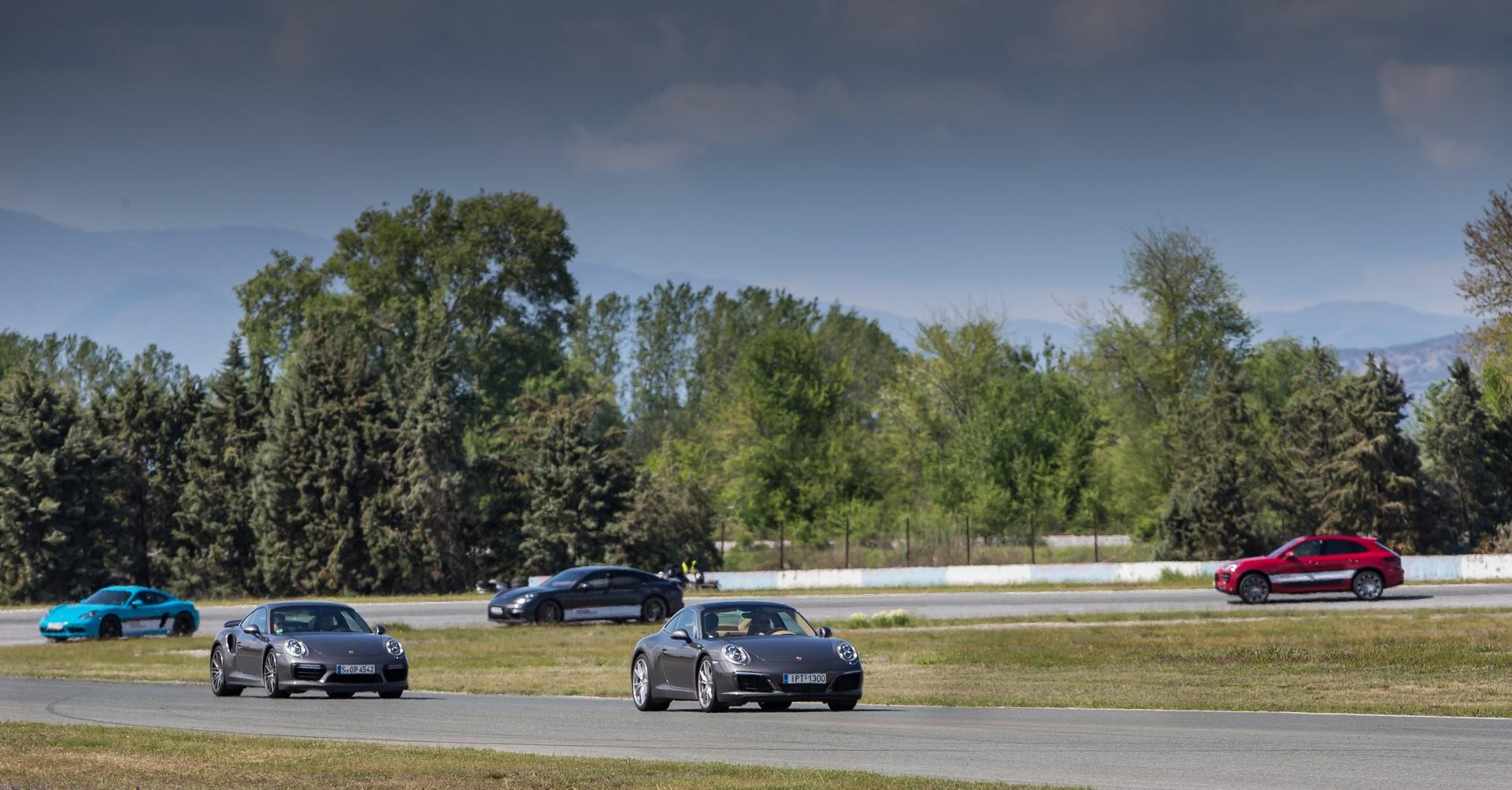 Porsche Driving Experience 2017 Serres (102)