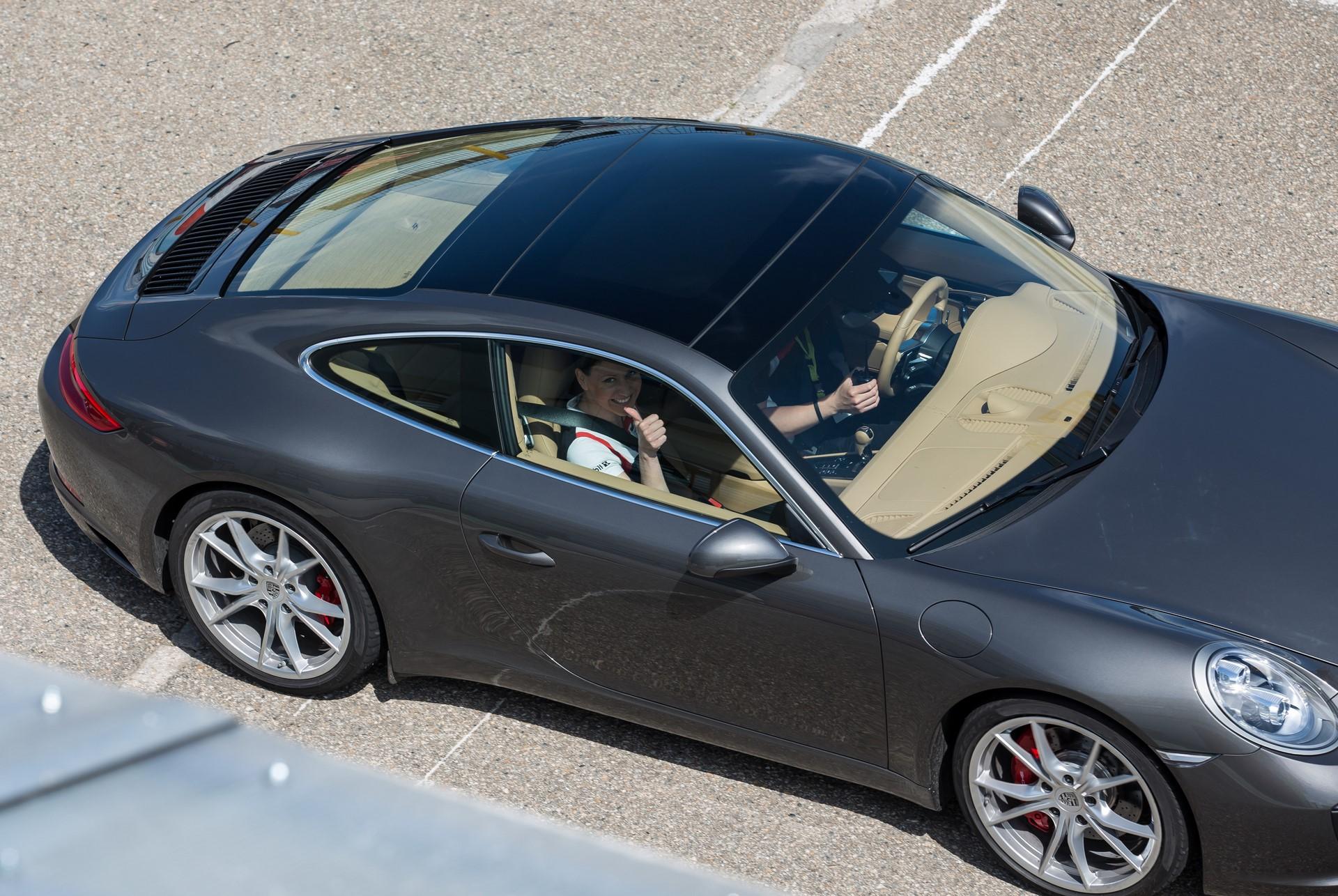 Porsche Driving Experience 2017 Serres (111)