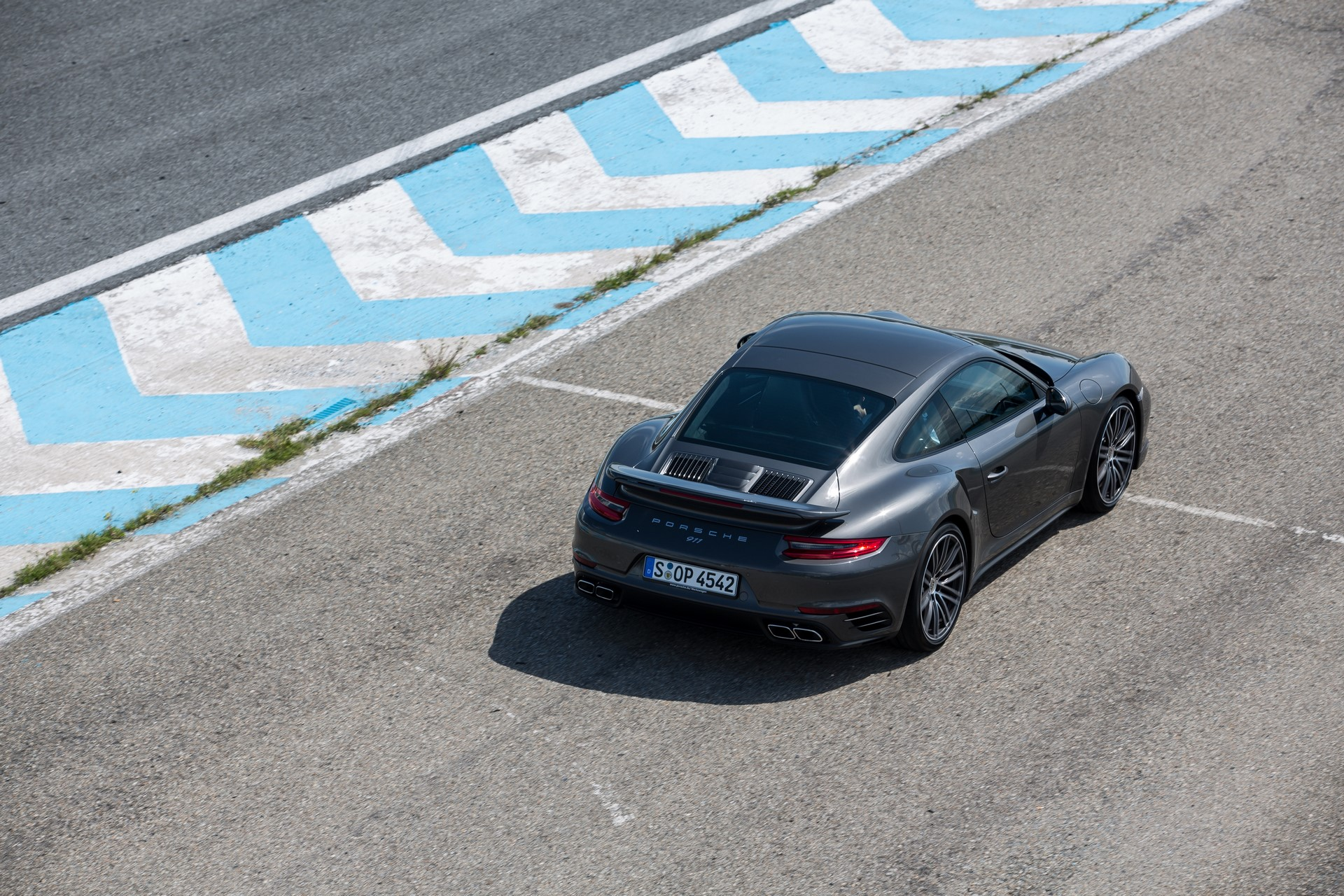 Porsche Driving Experience 2017 Serres (112)