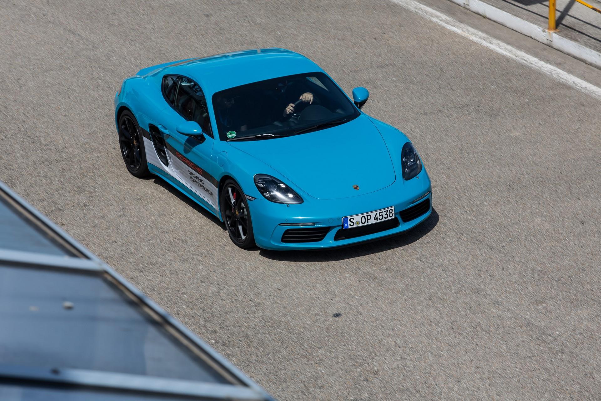 Porsche Driving Experience 2017 Serres (117)