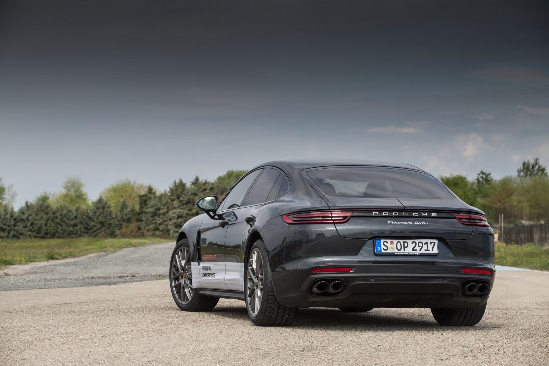 Porsche Driving Experience 2017 Serres (12)
