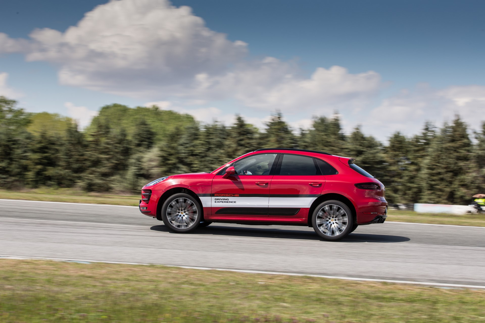 Porsche Driving Experience 2017 Serres (129)