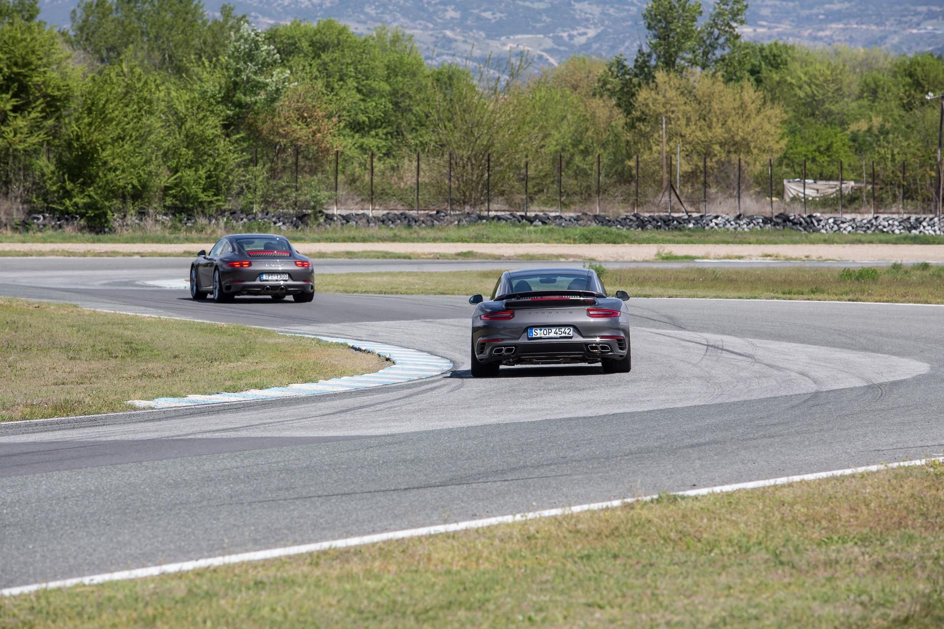 Porsche Driving Experience 2017 Serres (131)
