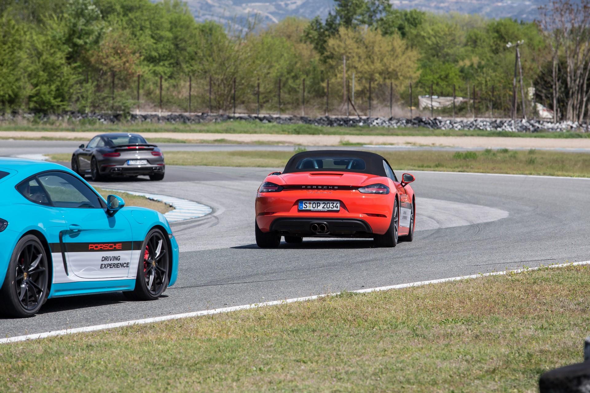 Porsche Driving Experience 2017 Serres (132)