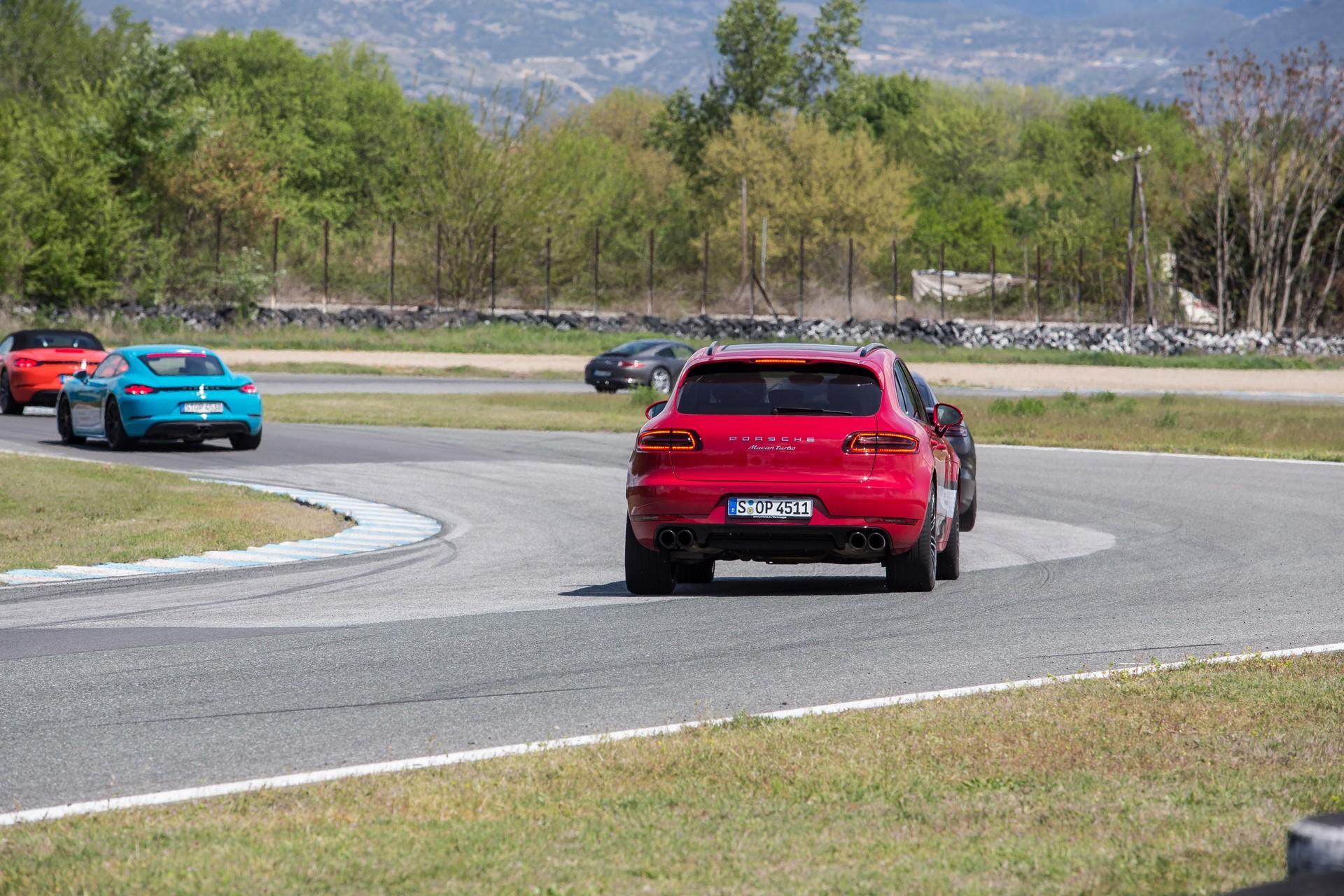 Porsche Driving Experience 2017 Serres (134)