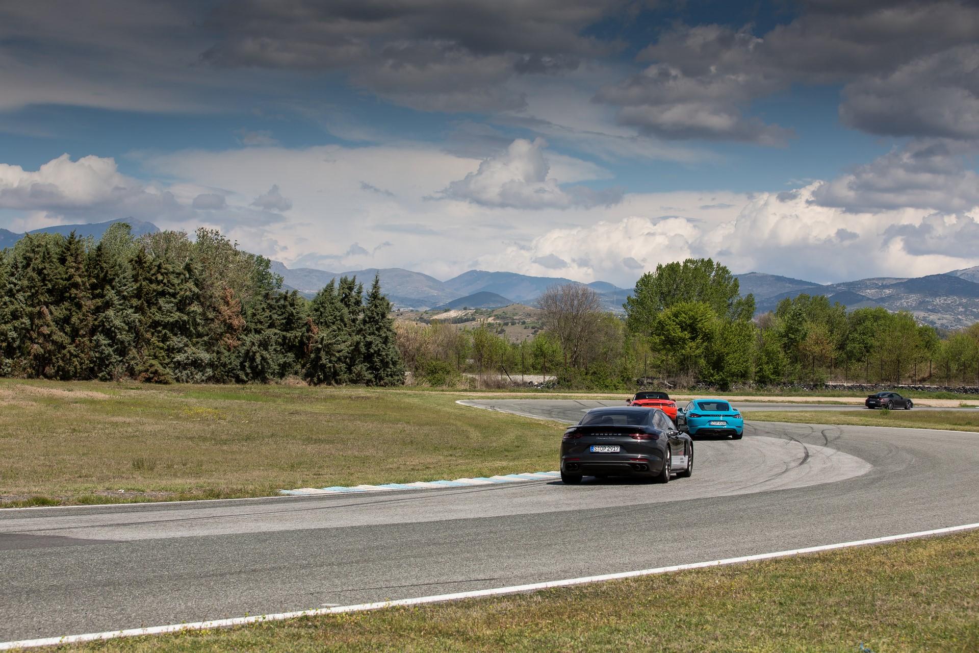 Porsche Driving Experience 2017 Serres (136)