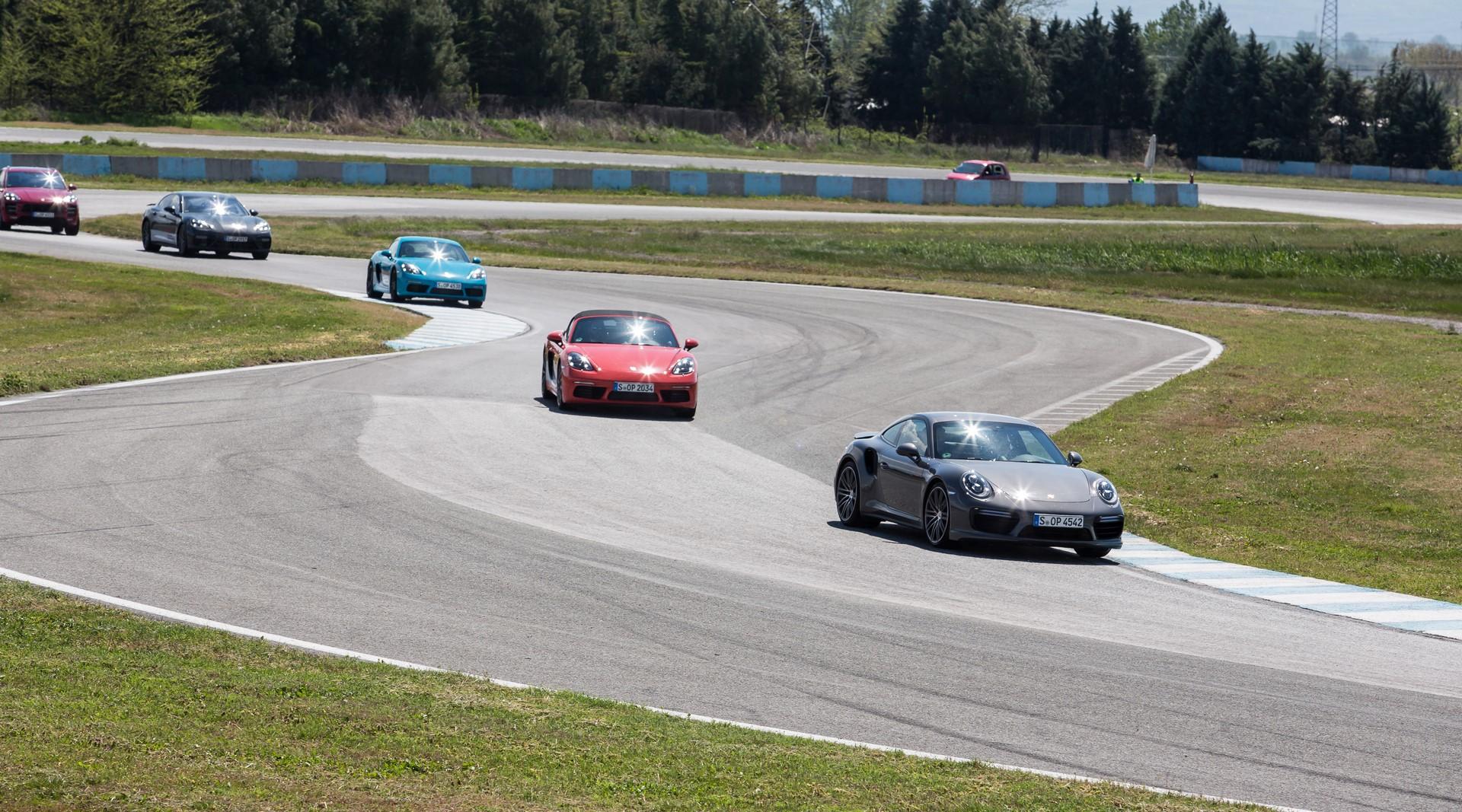 Porsche Driving Experience 2017 Serres (137)