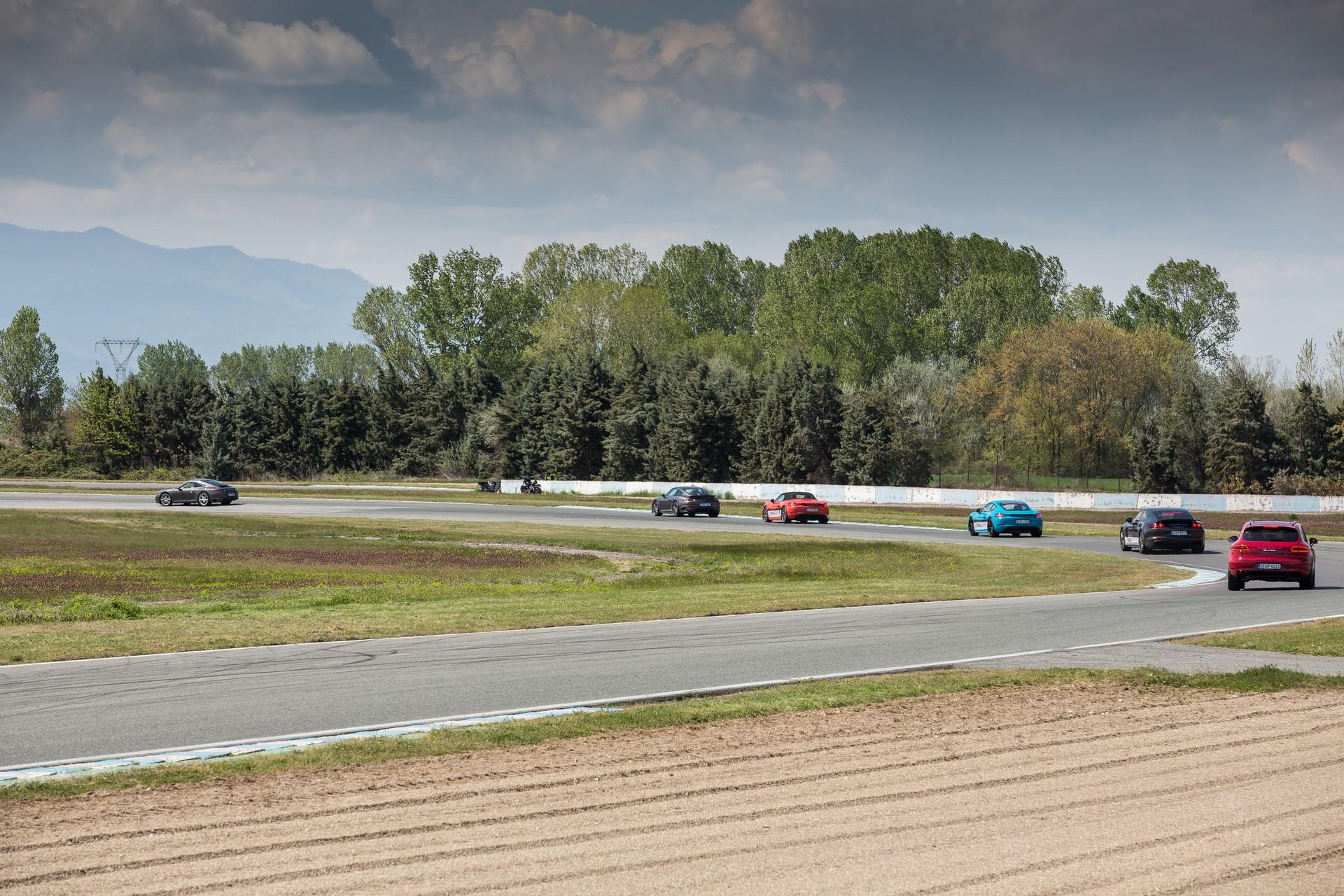 Porsche Driving Experience 2017 Serres (139)