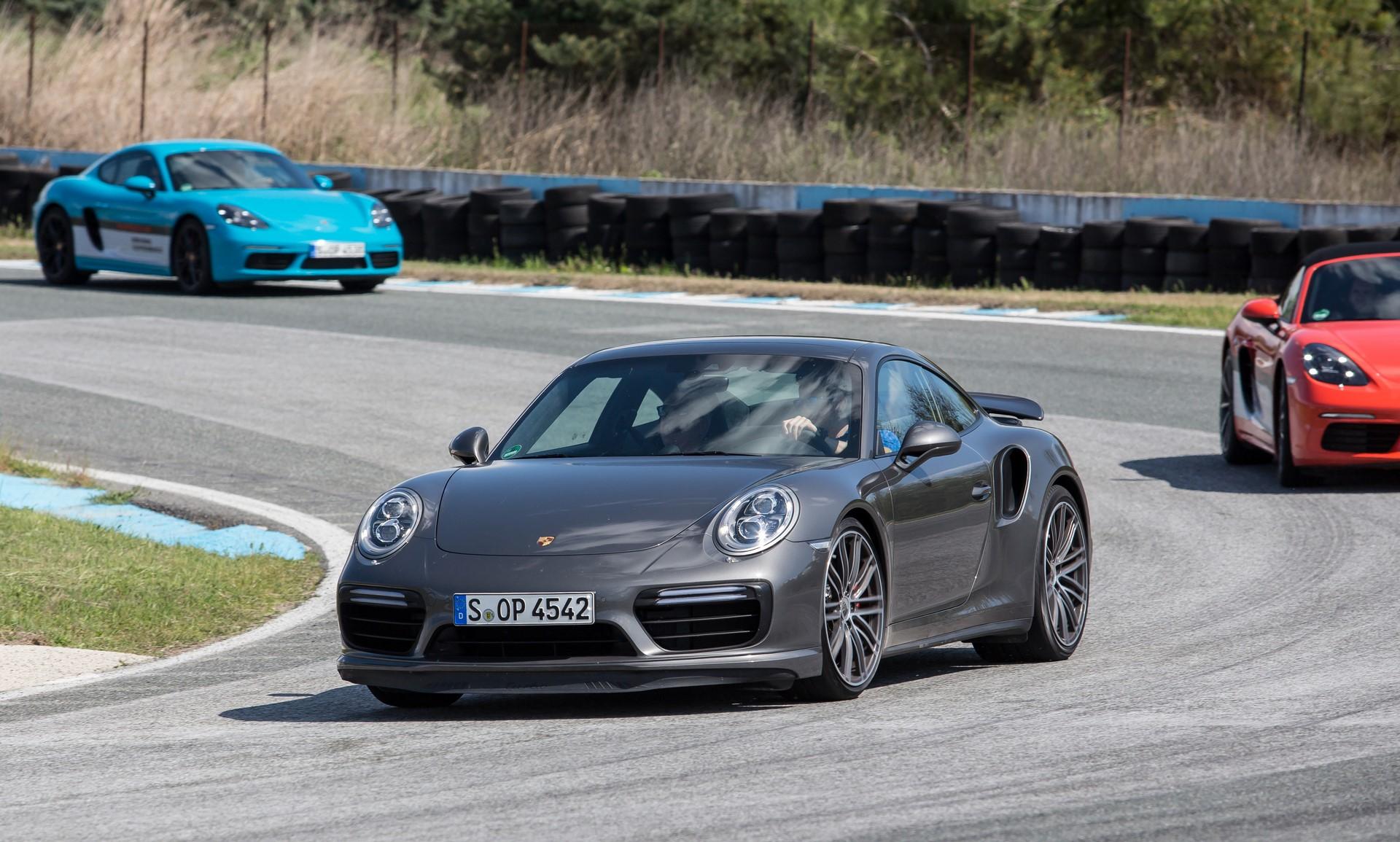 Porsche Driving Experience 2017 Serres (142)