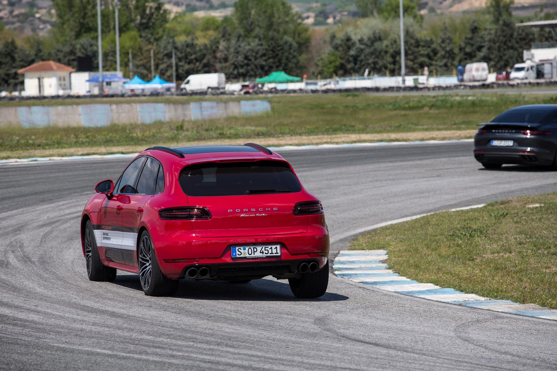 Porsche Driving Experience 2017 Serres (143)