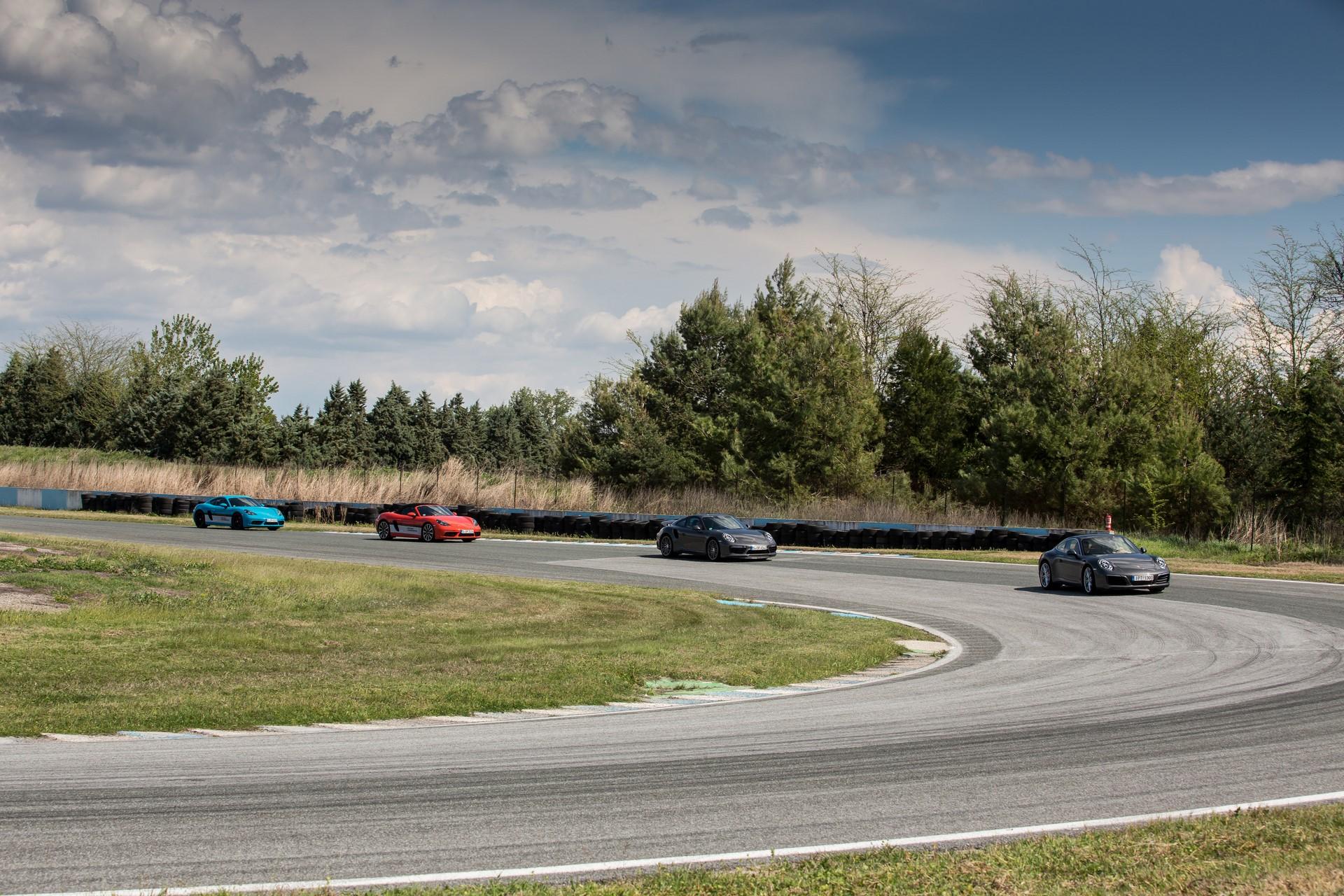 Porsche Driving Experience 2017 Serres (144)