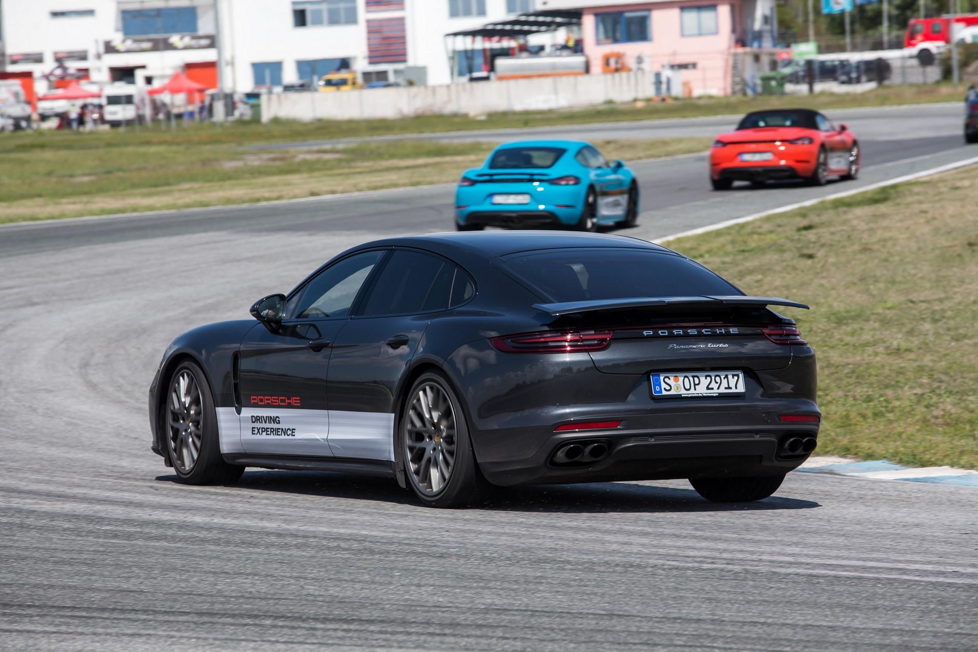 Porsche Driving Experience 2017 Serres (146)