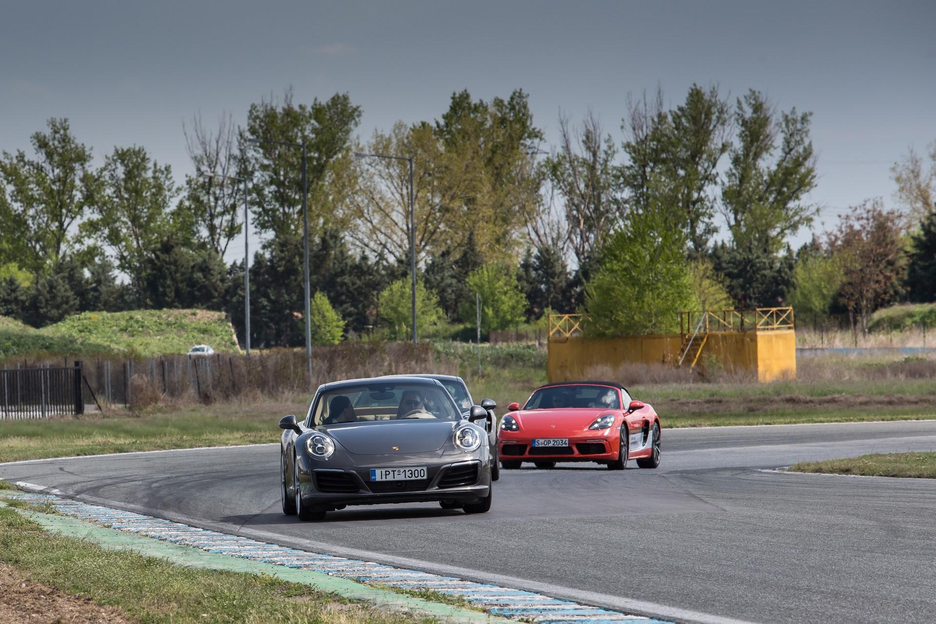 Porsche Driving Experience 2017 Serres (147)