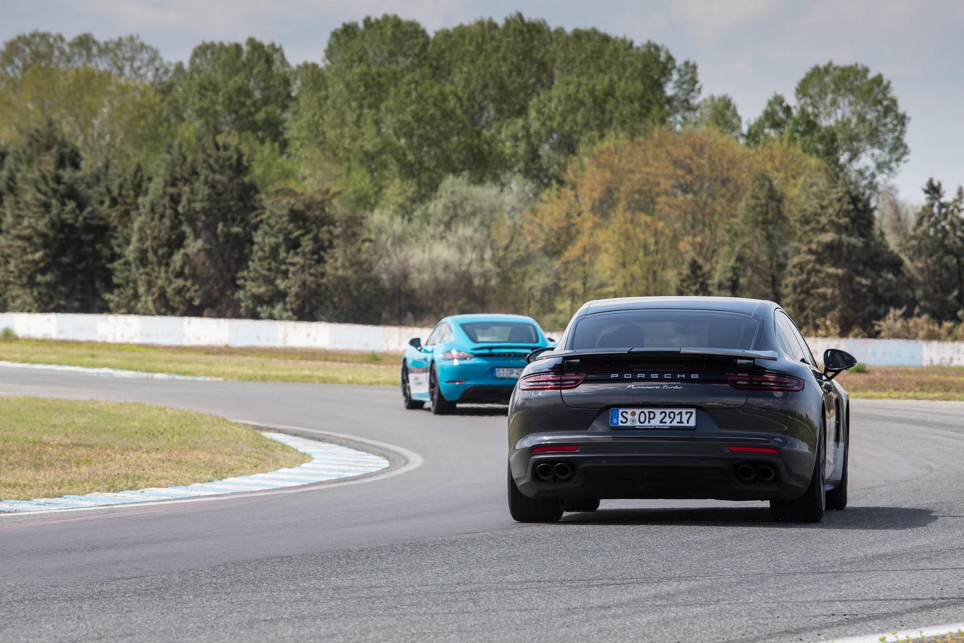 Porsche Driving Experience 2017 Serres (148)
