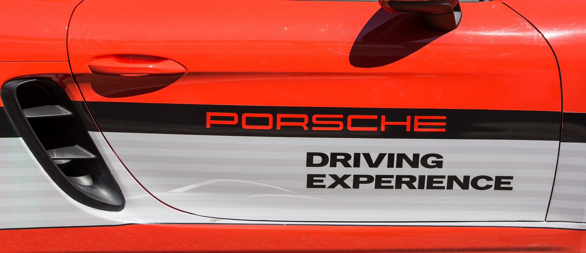 Porsche Driving Experience 2017 Serres (149)