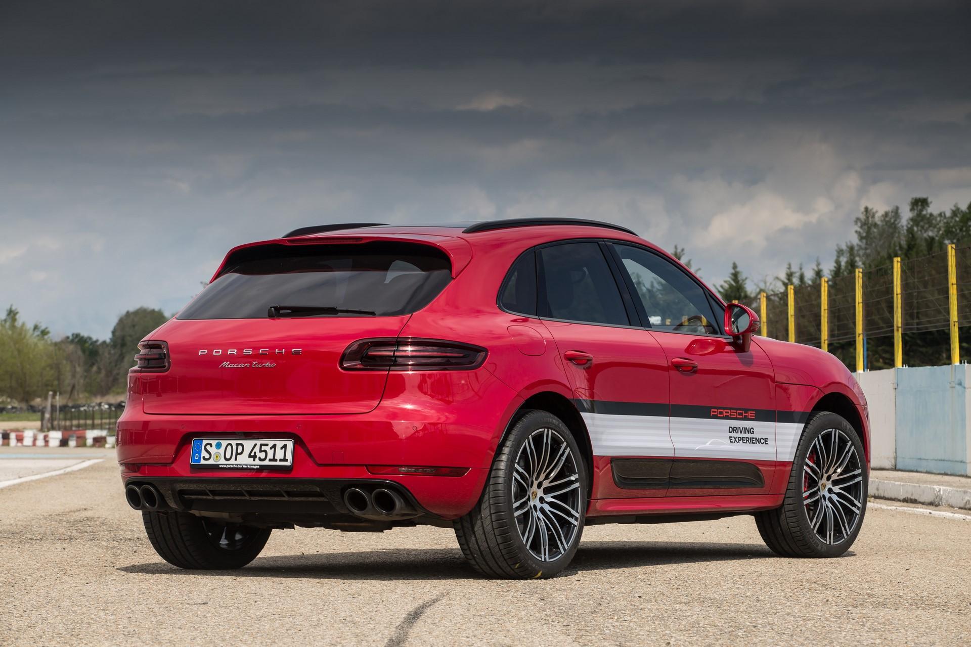 Porsche Driving Experience 2017 Serres (15)