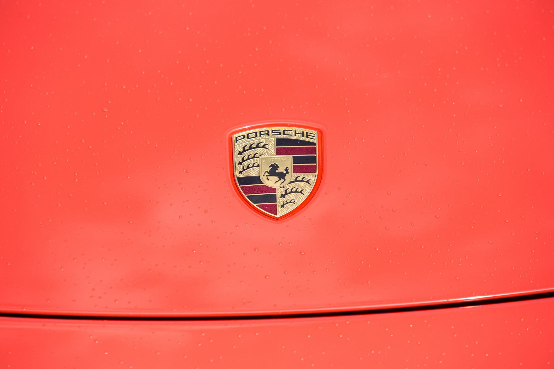 Porsche Driving Experience 2017 Serres (150)