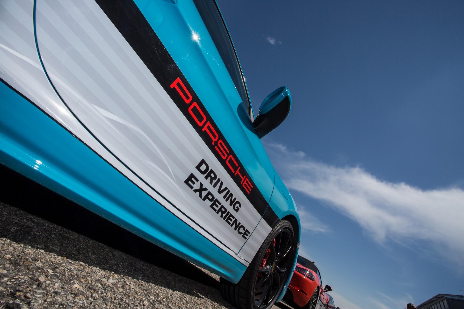 Porsche Driving Experience 2017 Serres (151)