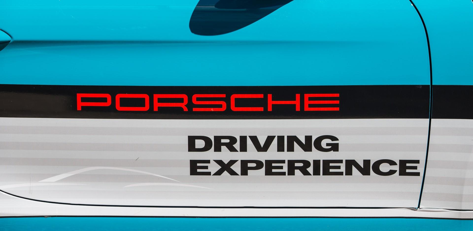 Porsche Driving Experience 2017 Serres (152)